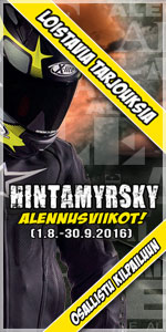 Hintamyrsky